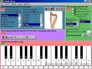 DoReMe Music screenshot